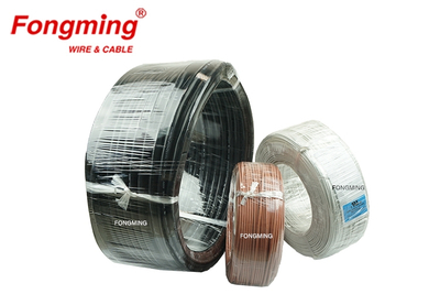 Cable 450C 600V MGT03-P